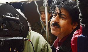 ساخت «ترانه های روستایی» اتفاقی نادر در سینمای ایران است