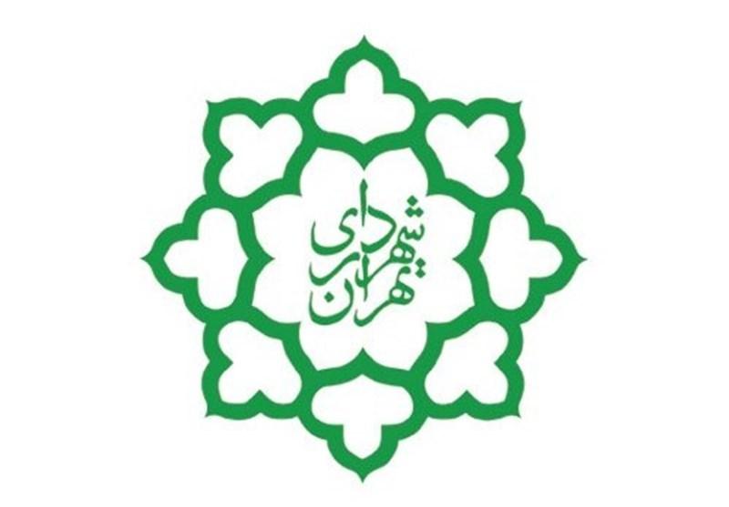 باشگاه خبرنگاران -تعلیق ماموران خاطی رفع سدمعبر از کار/زمان ثبت نام طرح ترافیک ۹۷ اواخر دی ماه اعلام میشود