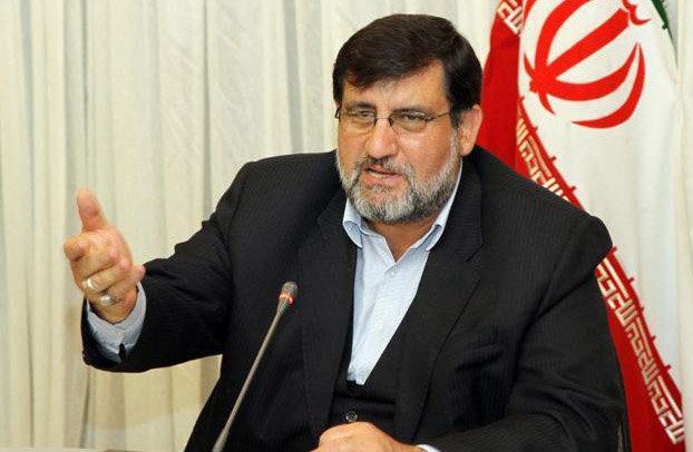 رئیس سازمان مدیریت بحران کشور: در کمتر از یک سال مناطق زلزلهزده کرمانشاه بازسازی میشود