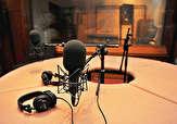باشگاه خبرنگاران -برنامههای امروز رادیو فارس جمعه ۲۴ آذر ماه