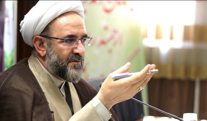 پاسخ استعلام پرونده «پزشک تبریزی» از پزشکی قانونی واصل شد