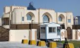 باشگاه خبرنگاران - دفتر طالبان در قطر، مکانی خوب برای آغاز گفتگوهای صلح است