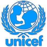 باشگاه خبرنگاران - یونیسف: روزانه 26 کودک افغانستانی بر اثر بیماری اسهال جان می دهند
