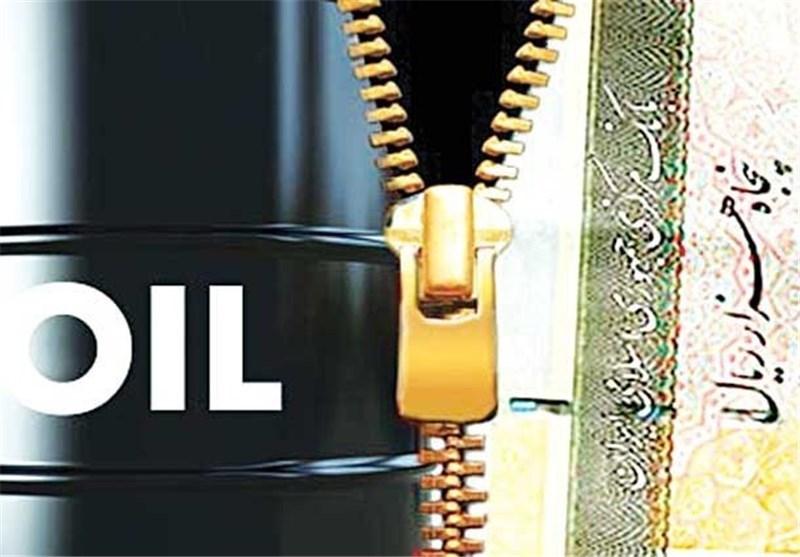 باشگاه خبرنگاران -کاهش تولید نفت ایران برای دومین ماه متوالی