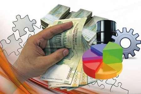 معرفی متقاضیان دریافت تسهیلات رونق تولید به بانک های عامل