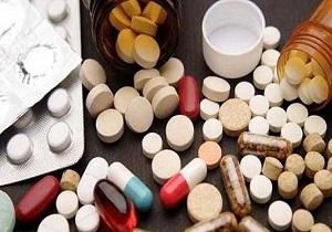 نگرانیها از مصرف غیر منطقی داروهای حیاتی همچون فشار خون و آنتی بیوتیک
