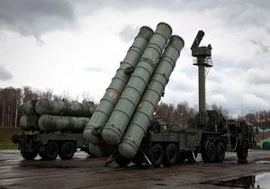 باشگاه خبرنگاران -هشدار ناتو به روسیه درباره نقض معاهده تسلیحاتی جنگ سرد