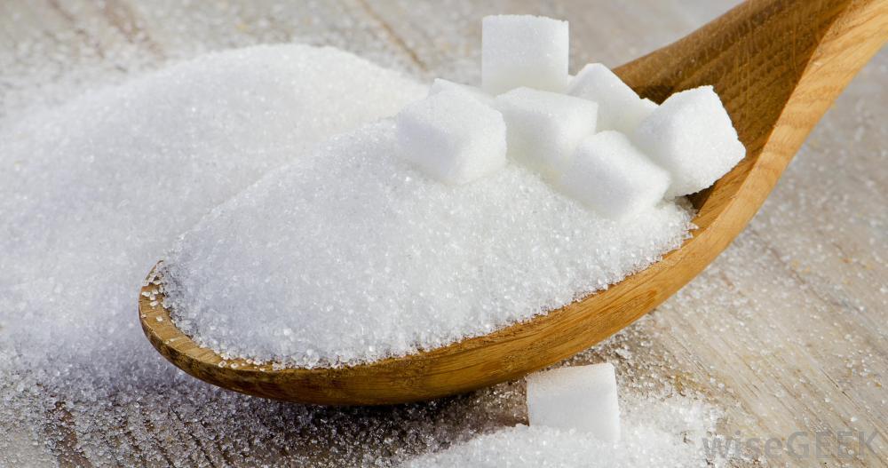 باورهای رایج نادرست بعد از ترک استفاده قند و شکر