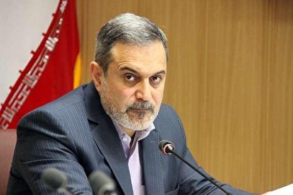 باشگاه خبرنگاران -بودجه آموزش و پرورش در اختیار شوراهای استانی قرار میگیرد