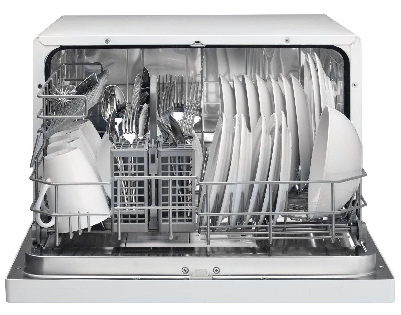 باشگاه خبرنگاران -لیست ارزان ترین ماشین های ظرفشویی موجود در بازار