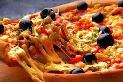 اين خوراكى های پرطرفدار مغزتان را به نابودى مى كشاند!