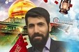 باشگاه خبرنگاران -فردا،تشییع پیکر مطهر خادم حرم بانوی کرامت(س)