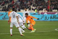 بیانیه حریف امروز پرسپولیس پس از شکست در جام حذفی + عکس