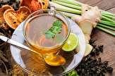 باشگاه خبرنگاران -بهترین روش سم زدایی با این چای گیاهی فوق العاده!