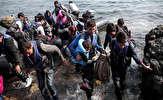 باشگاه خبرنگاران -انتقال 74 پناهجو از لیبی به نیجر