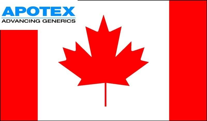 جسد یک میلیاردر کانادایی و همسر وی در تورنتو پیدا شد