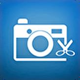 باشگاه خبرنگاران -دانلود Photo Editor FULL 2.9.1 ؛ برنامه ویرایش تصاویر