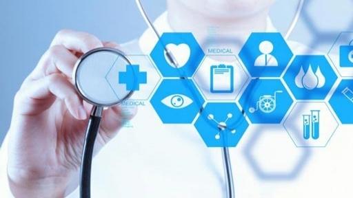 بیماری «آندومتریوزیس» چیست؟