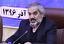 باشگاه خبرنگاران - ٤ هزار و ١٤ واحد مسكونى كردستان در زلزله اخیر خسارت دید