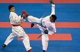 باشگاه خبرنگاران -درخشش نمایندگان کاراته قم