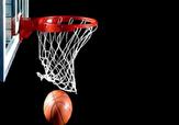 باشگاه خبرنگاران - صعود بسکتبالیست های کردستانی به مرحله بعدی مسابقات کشوری