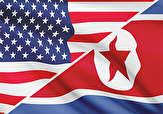 باشگاه خبرنگاران -قدرت موشکی کره شمالی، دولتمردان آمریکایی را به زانو درآورد + فیلم