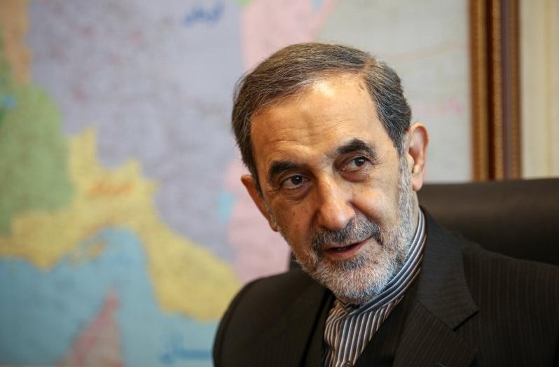 باشگاه خبرنگاران -جایگاه ایران به عنوان قدرت اول منطقه در حال تثبیت شدن است