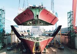 احیای قرارداد کشتی سازی بعد از 9 سال با شرکت هیوندایی/ حذف هزینه های واسطه گران برای صادر کنندگان