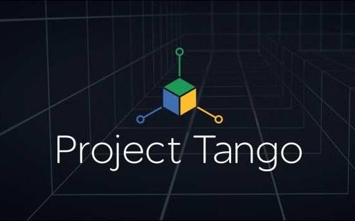 توقف پشتیبانی گوگل از پروژه واقعیت افزوده تانگو