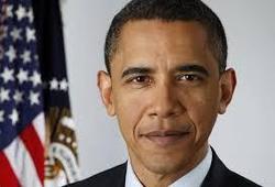 رونمایی از شغل جدید و عجیب اوباما در واشنگتن +تصاویر