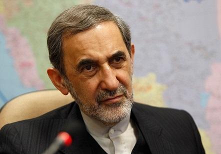 اعضای هیئت امنای دانشگاه آزاد اسلامی منصوب شدند