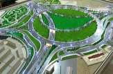 باشگاه خبرنگاران -تاکنون ۵۰ میلیارد تومان صرف پروژه میدان آذربایجان شدهاست