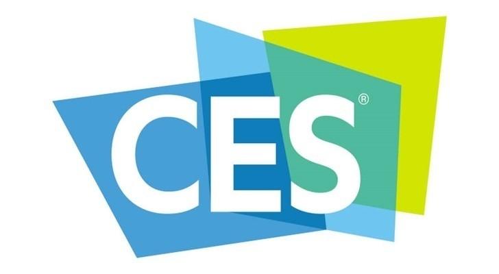 سامسونگ گلکسی A8 و ال جی K10 در نمایشگاه CES عرضه میشوند