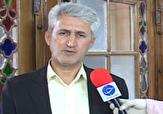باشگاه خبرنگاران -حریم مسجد جامع بروجرد نیاز به آزادسازی دارد