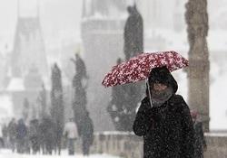 اروپا بدون گاز روسیه، چه مدت میتواند دوام بیاورد؟