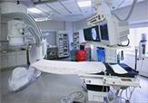 باشگاه خبرنگاران -بهرهبرداری از بیمارستان 32 تختخوابی باشت تا پایان سال