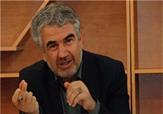 """باشگاه خبرنگاران -برگزاری اجلاسیه """"نماز و فضای مجازی"""" در یاسوج"""