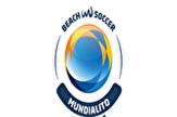 باشگاه خبرنگاران -فلامینگو برزیل 4 - پارس جنوبی 6 / پسران پارس برزیلی ها را در خانه شکست دادند