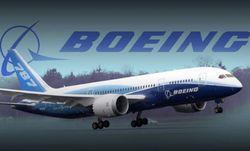 احتمال لغو قراردادهای فروش هواپیماهای مسافربری بویینگ و ایرباس به ایران