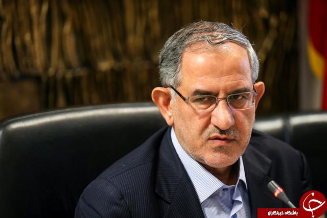 انتصاب چهار معاون جدید در وزارت ارتباطات