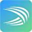 باشگاه خبرنگاران - دانلود SwiftKey Keyboard + Emoji 6.7.3.28 ؛ محبوبترین کیبورد