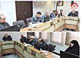 باشگاه خبرنگاران -رقم میلیاردی شهرداری کاشان در پروژه های ثبت نشده و بدون قرارداد