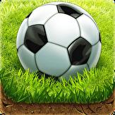 باشگاه خبرنگاران -دانلود Soccer Stars 3.9.1 ؛ بازی ستاره های فوتبال