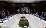 باشگاه خبرنگاران -ادامه گفتگوهای صلح ونزوئلا
