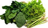 باشگاه خبرنگاران -۷ نوع سبزی که با فرایند طبخ ارزش غذاییشان بیشتر میشود