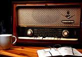 باشگاه خبرنگاران -برنامههای امروز رادیو فارس یکشنبه ۲۶ آذر ماه