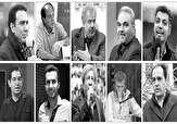 باشگاه خبرنگاران -نکات کلیدی از ۱۵ گزارشگر ورزشی