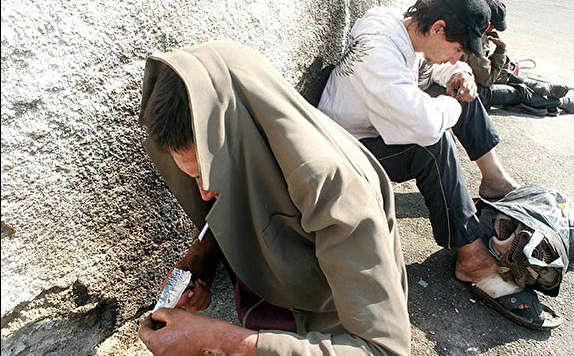 روزهای جهنمی در انتظار معتادان با توقف طرح جنت/چه کسی خلاف سیاستهای کلی حرکت میکند؟