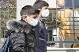 باشگاه خبرنگاران -ماسک های مناسب روزهای آلوده را بشناسید