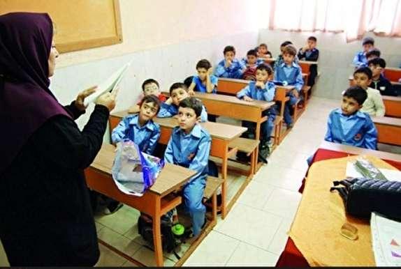 باشگاه خبرنگاران -افزایش فضای آموزشی استثنایی در خوزستان